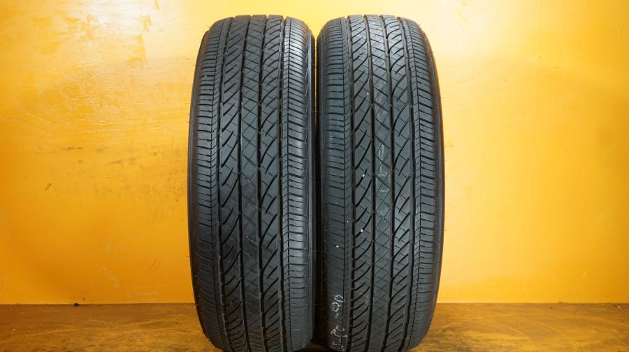 235/55/20 BRIDGESTONE - used and new tires in Tampa, Clearwater FL!