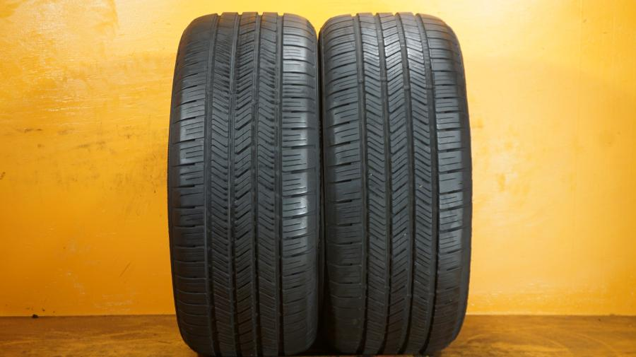255/40/19 GOODYEAR - used and new tires in Tampa, Clearwater FL!
