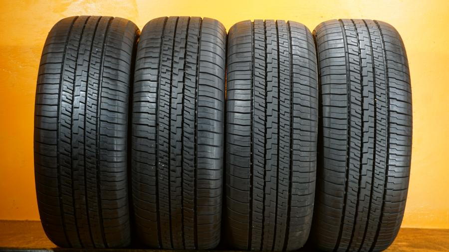 235/45/18 GOODYEAR - used and new tires in Tampa, Clearwater FL!