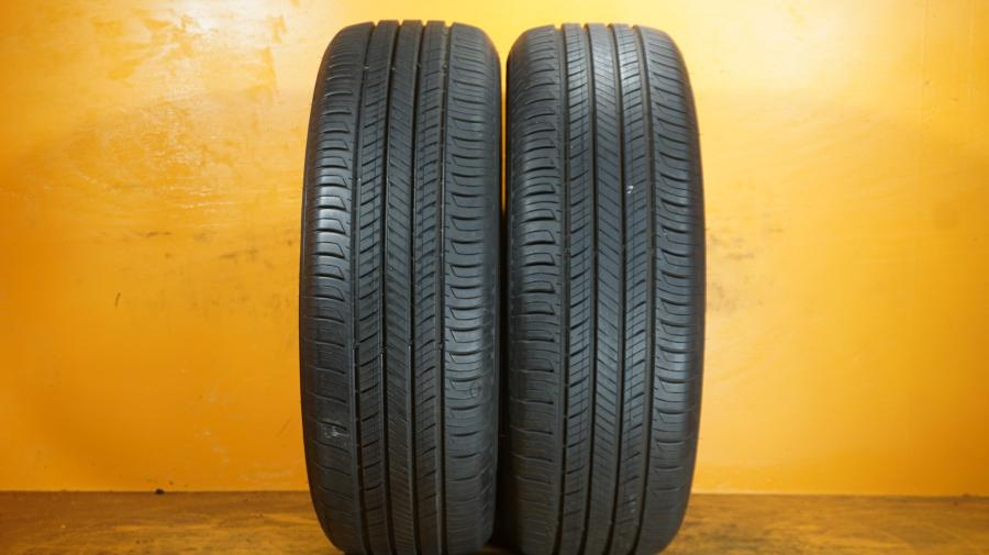 235/60/18 HANKOOK - used and new tires in Tampa, Clearwater FL!