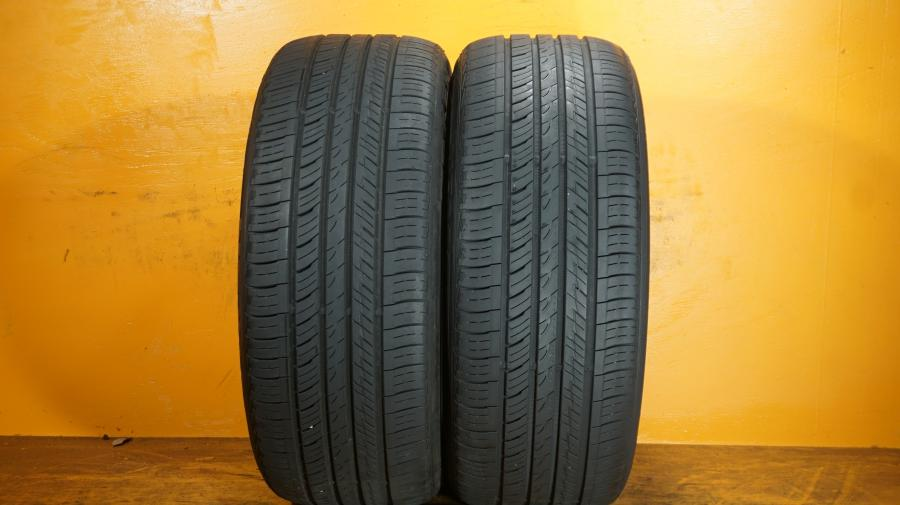 235/50/18 NEXEN - used and new tires in Tampa, Clearwater FL!