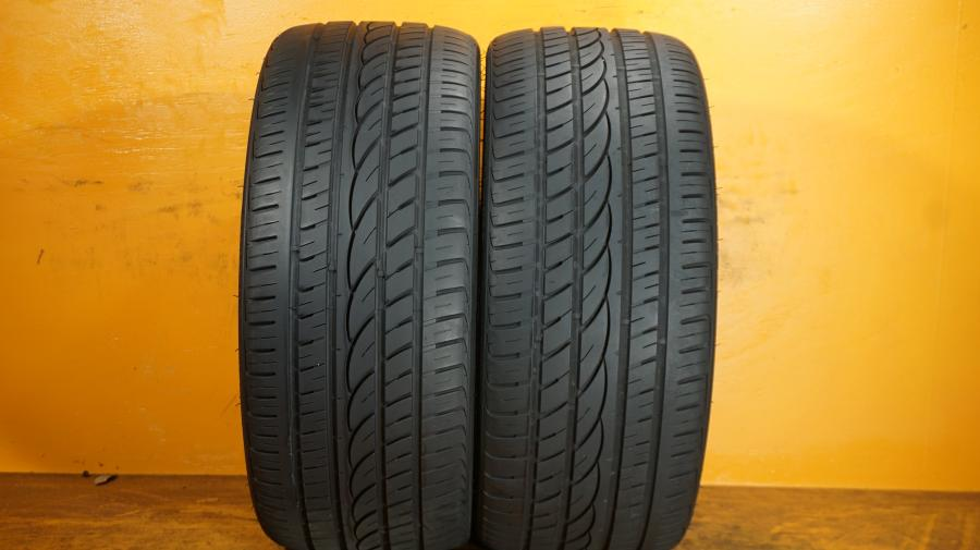 245/30/20 LANVIGATOR - used and new tires in Tampa, Clearwater FL!