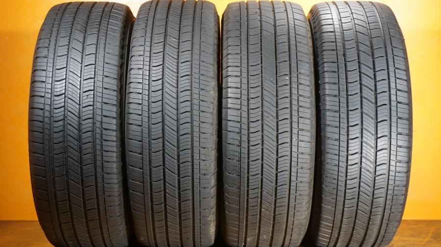 265/65/18 MICHELIN - used and new tires in Tampa, Clearwater FL!