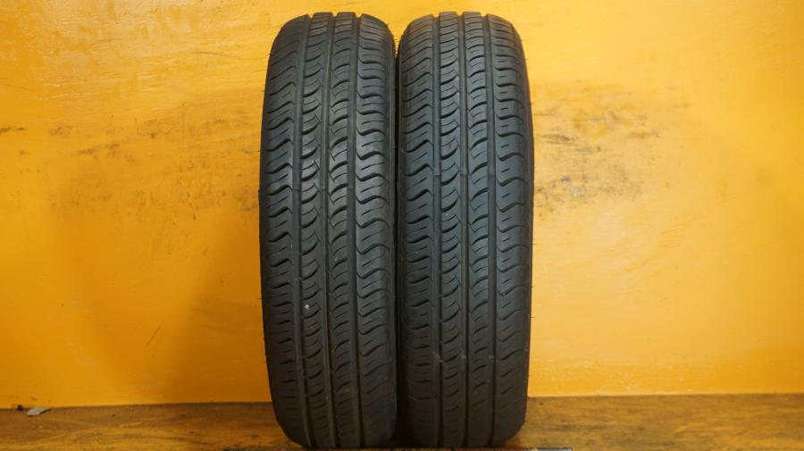 175/70/13 NEXEN - used and new tires in Tampa, Clearwater FL!