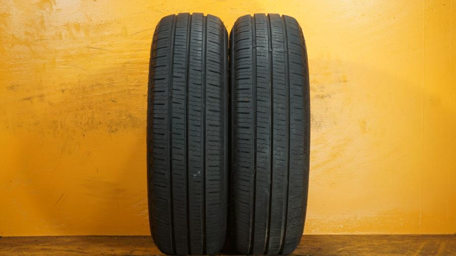 185/65/14 BRIWAY - used and new tires in Tampa, Clearwater FL!