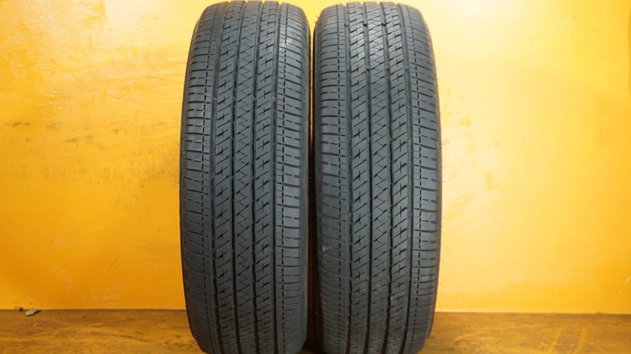 215/70/15 BRIDGESTONE - used and new tires in Tampa, Clearwater FL!