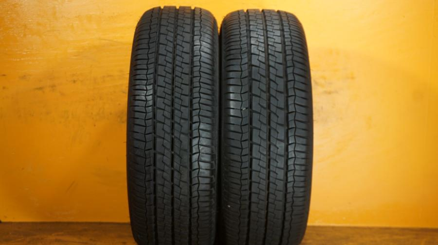 195/55/16 FIRESTONE - used and new tires in Tampa, Clearwater FL!