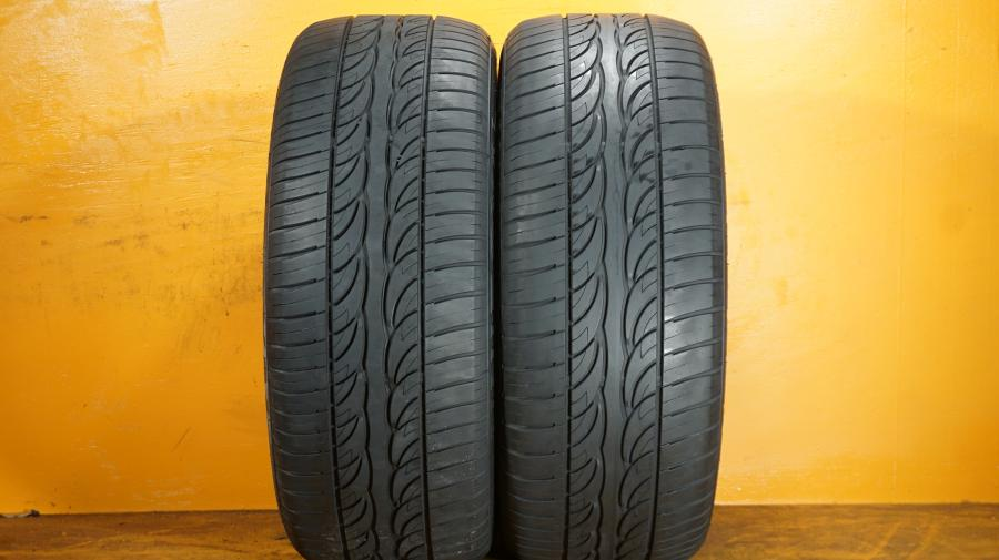235/55/17 UNIROYAL - used and new tires in Tampa, Clearwater FL!