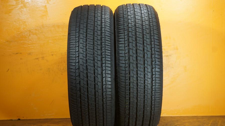235/65/16 FIRESTONE - used and new tires in Tampa, Clearwater FL!