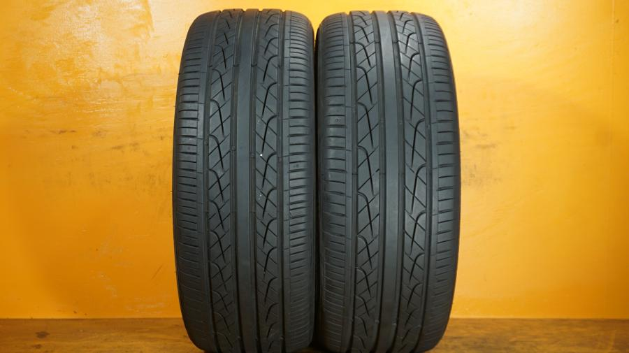 225/45/18 HANKOOK - used and new tires in Tampa, Clearwater FL!