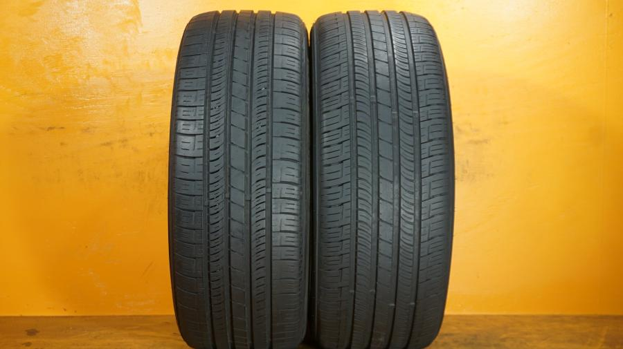 225/45/18 NEXEN - used and new tires in Tampa, Clearwater FL!
