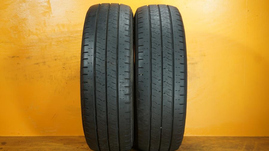 205/70/15 KUMHO - used and new tires in Tampa, Clearwater FL!