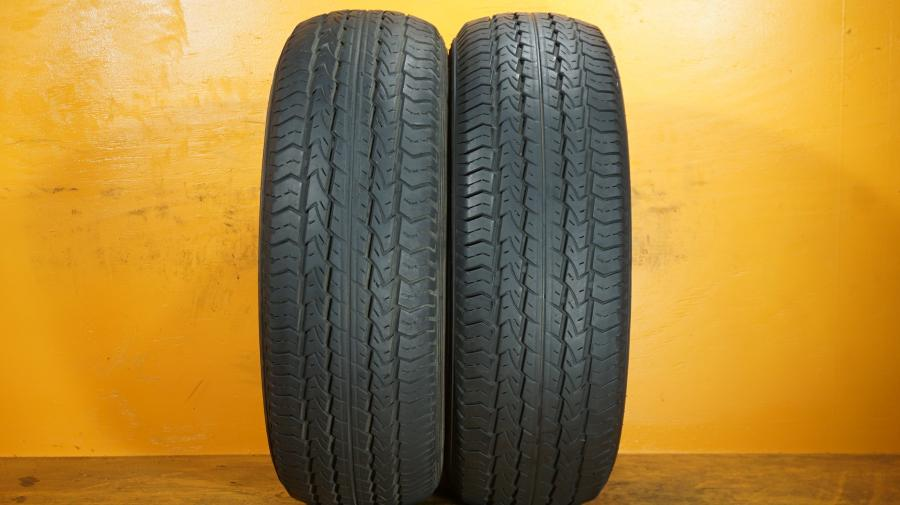 205/70/15 NEXEN - used and new tires in Tampa, Clearwater FL!