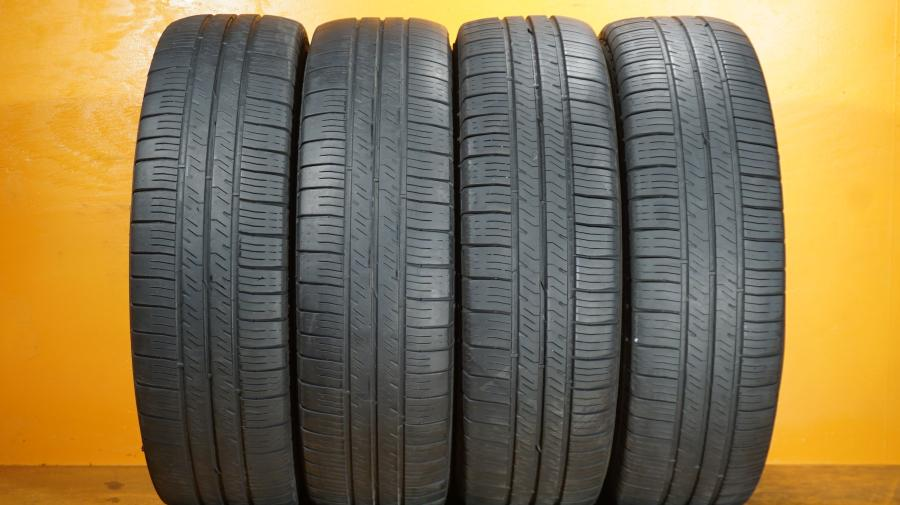 205/70/16 GOODYEAR - used and new tires in Tampa, Clearwater FL!