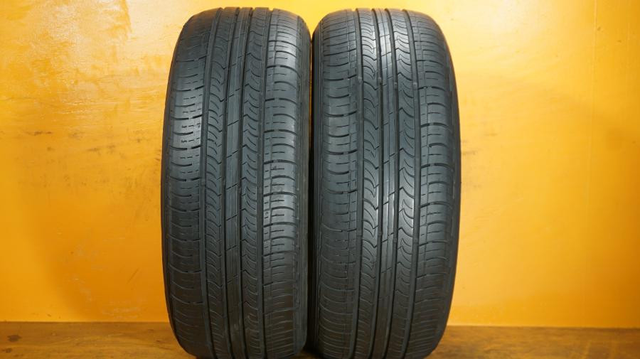 225/60/16 NEXEN - used and new tires in Tampa, Clearwater FL!
