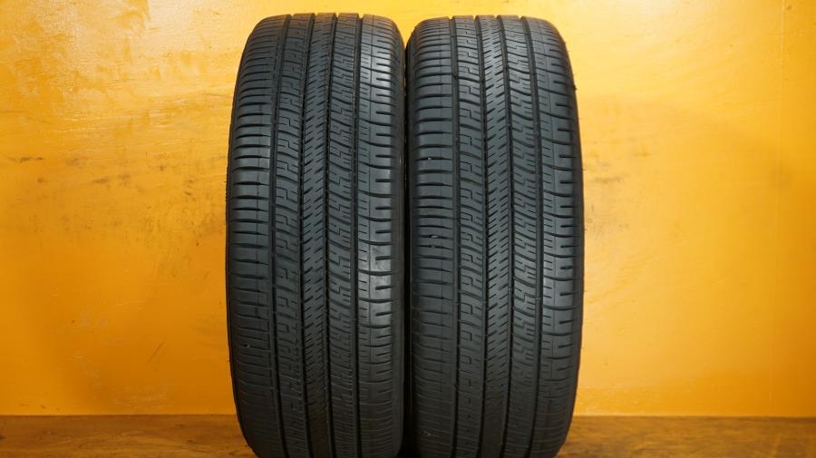 205/55/16 GOODYEAR - used and new tires in Tampa, Clearwater FL!