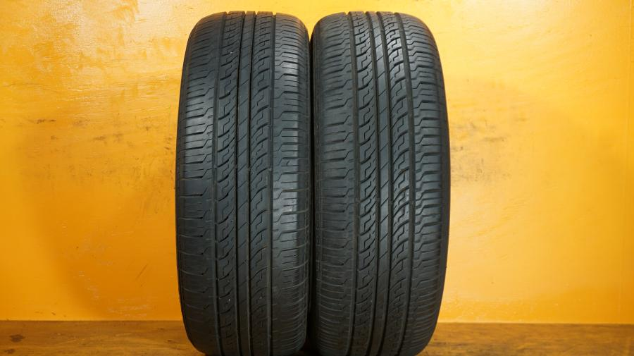 205/60/15 HANKOOK - used and new tires in Tampa, Clearwater FL!