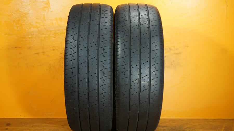 215/65/15 CONTINENTAL - used and new tires in Tampa, Clearwater FL!