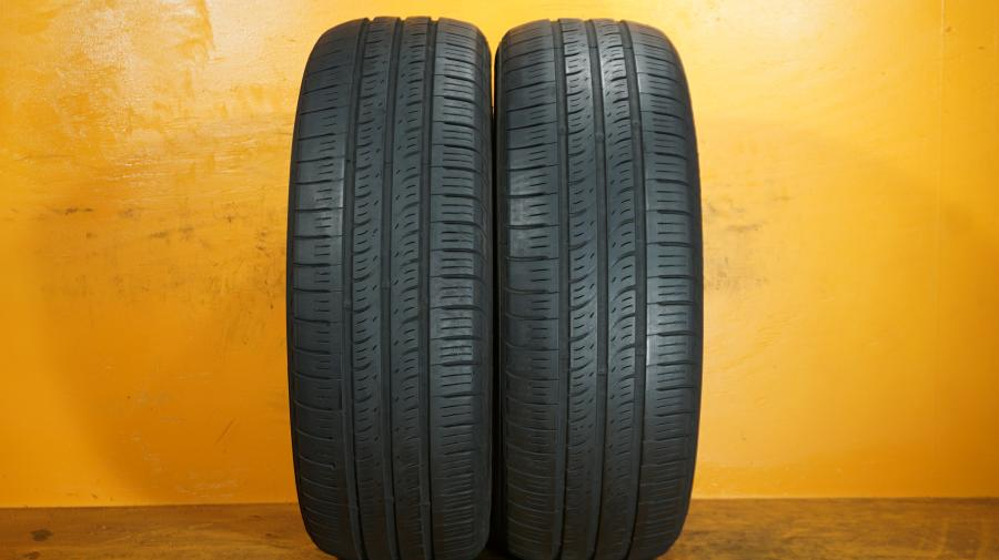 215/65/15 KUMHO - used and new tires in Tampa, Clearwater FL!