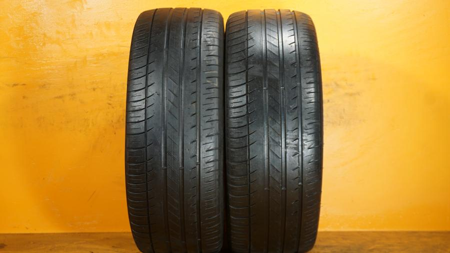 205/45/17 MICHELIN - used and new tires in Tampa, Clearwater FL!
