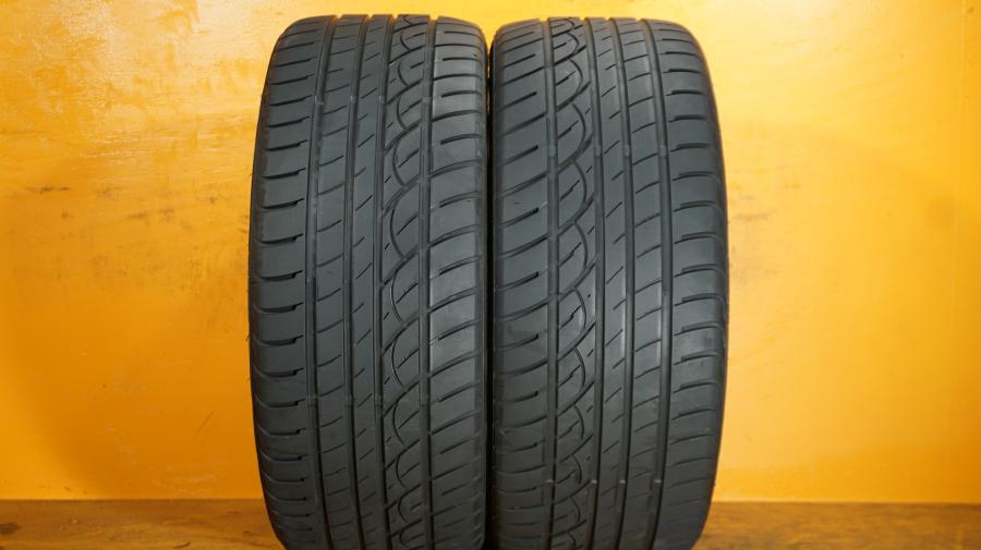 225/45/17 VELOZZA - used and new tires in Tampa, Clearwater FL!