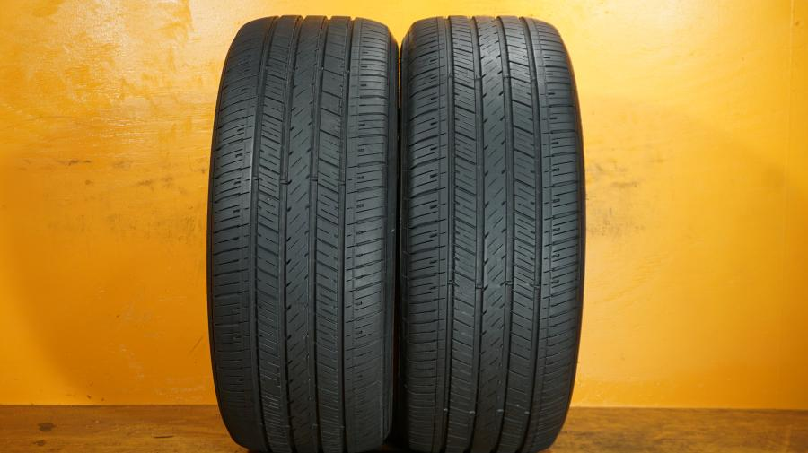 235/45/17 MICHELIN - used and new tires in Tampa, Clearwater FL!