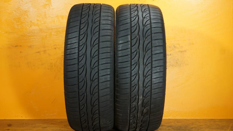 205/50/17 UNIROYAL - used and new tires in Tampa, Clearwater FL!