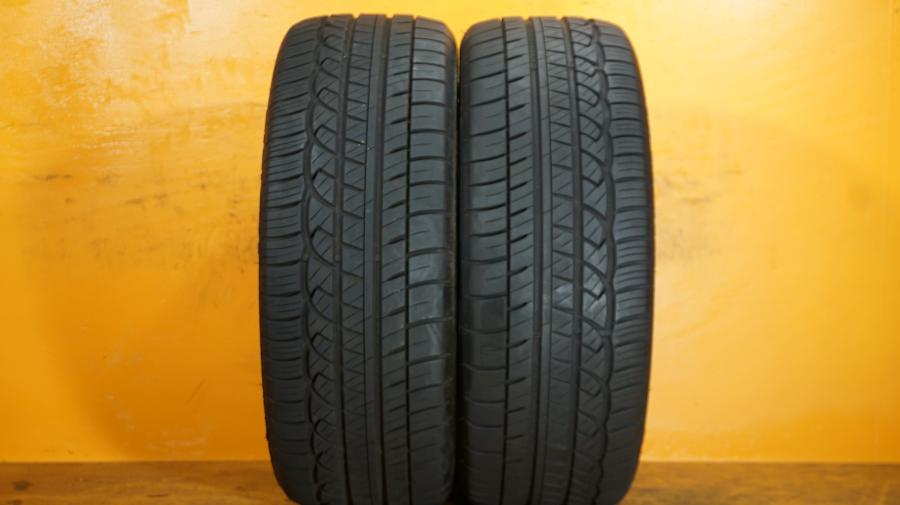 205/50/17 COOPER - used and new tires in Tampa, Clearwater FL!