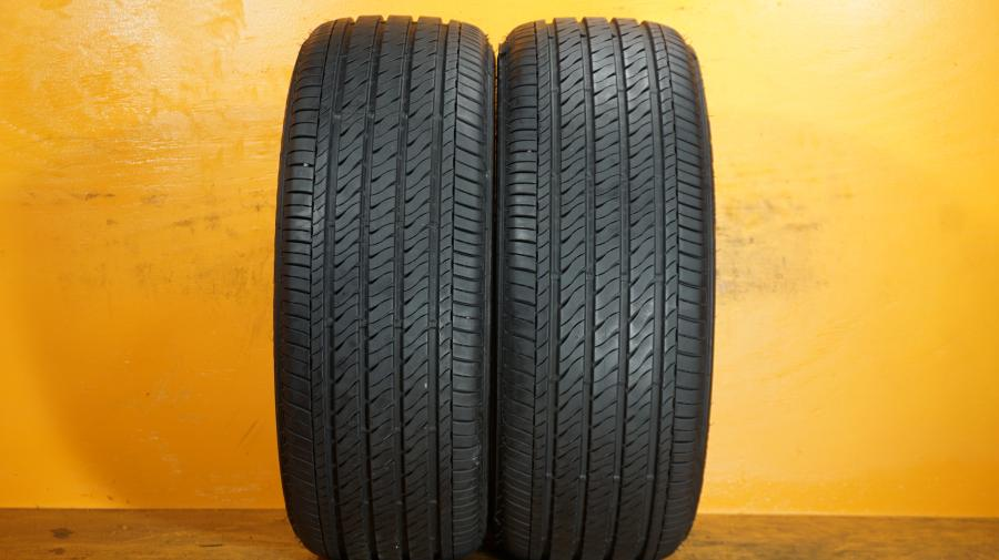 215/50/17 FIRESTONE - used and new tires in Tampa, Clearwater FL!