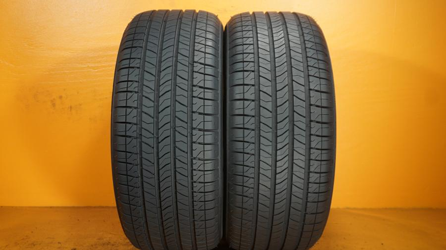 235/50/17 MICHELIN - used and new tires in Tampa, Clearwater FL!