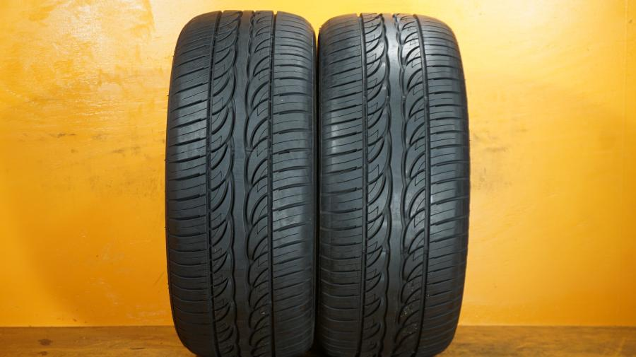 235/50/17 UNIROYAL - used and new tires in Tampa, Clearwater FL!