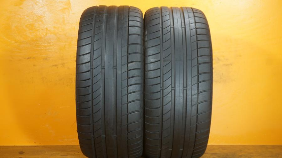 235/40/18 AVON - used and new tires in Tampa, Clearwater FL!