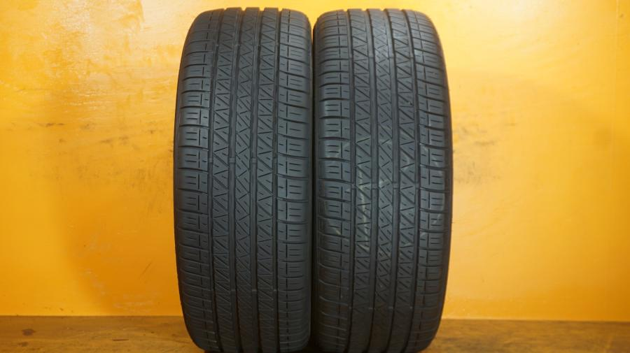 215/45/18 DUNLOP - used and new tires in Tampa, Clearwater FL!