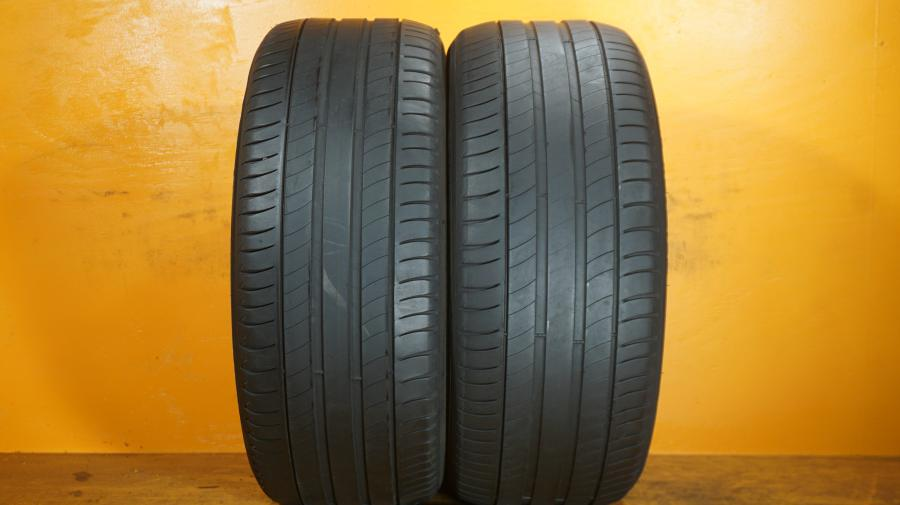235/45/18 MICHELIN - used and new tires in Tampa, Clearwater FL!