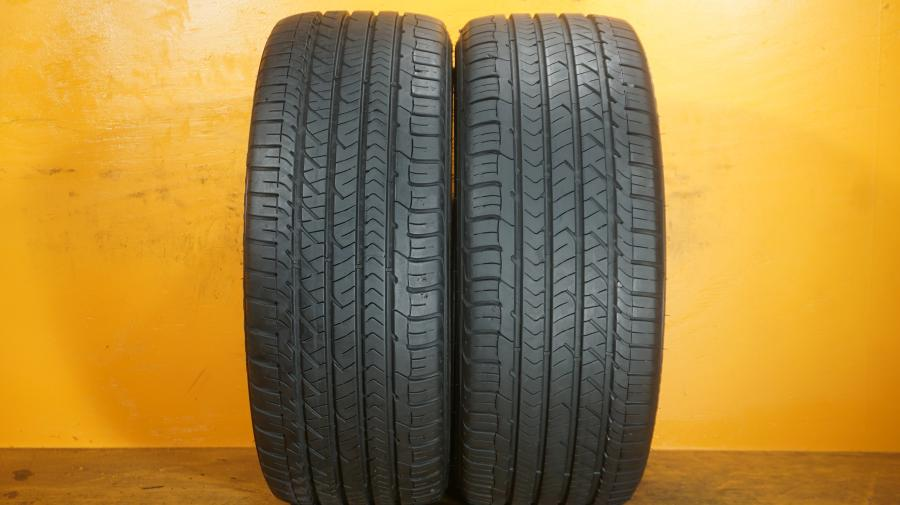 225/45/17 GOODYEAR - used and new tires in Tampa, Clearwater FL!