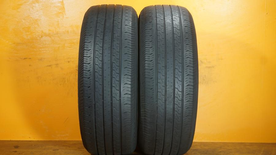 225/60/16 HANKOOK - used and new tires in Tampa, Clearwater FL!