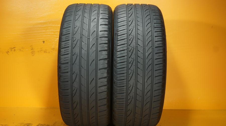 245/50/18 HANKOOK - used and new tires in Tampa, Clearwater FL!
