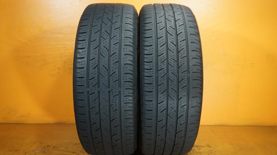 225/60/17 CONTINENTAL - used and new tires in Tampa, Clearwater FL!