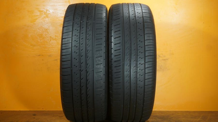 265/65/17 SUMITOMO - used and new tires in Tampa, Clearwater FL!