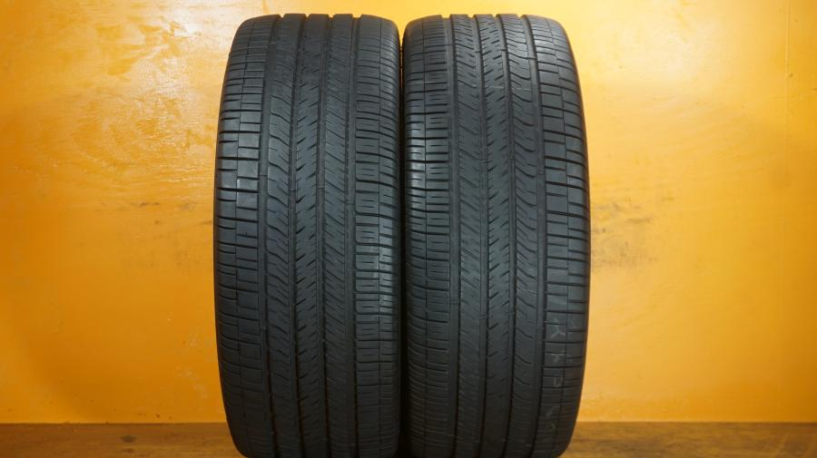 265/60/17 GOODYEAR - used and new tires in Tampa, Clearwater FL!