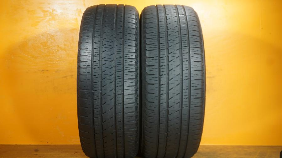 255/55/19 BRIDGESTONE - used and new tires in Tampa, Clearwater FL!