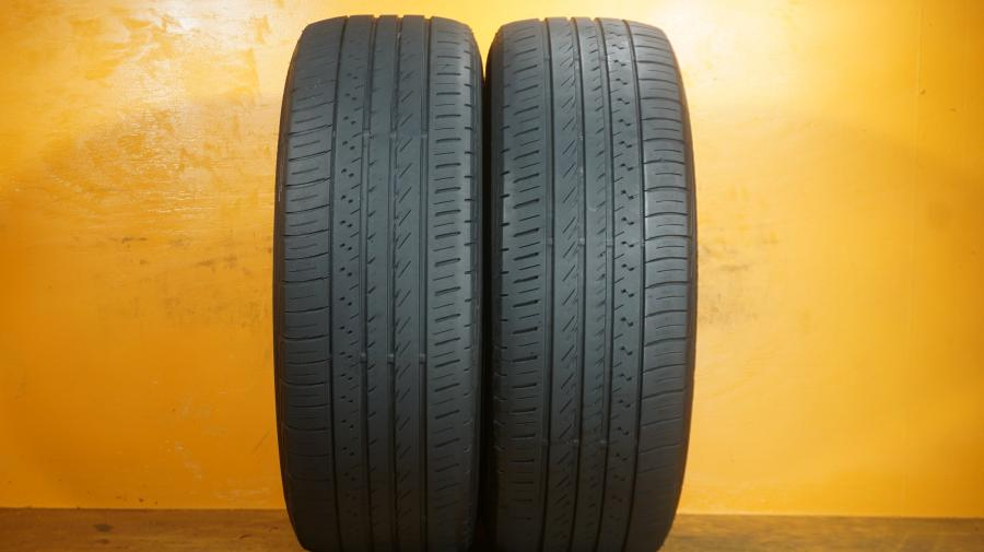 245/65/17 SUMITOMO - used and new tires in Tampa, Clearwater FL!