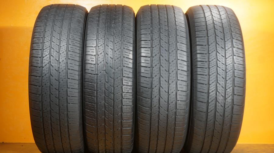 235/65/18 GOODYEAR - used and new tires in Tampa, Clearwater FL!