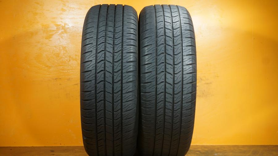 275/60/20 PRIME WELL - used and new tires in Tampa, Clearwater FL!