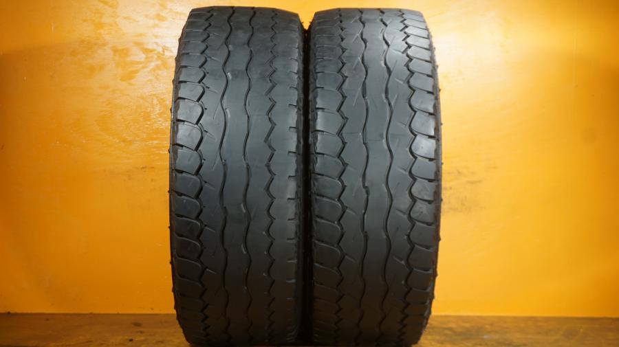 35/12.50/20 FALKEN - used and new tires in Tampa, Clearwater FL!