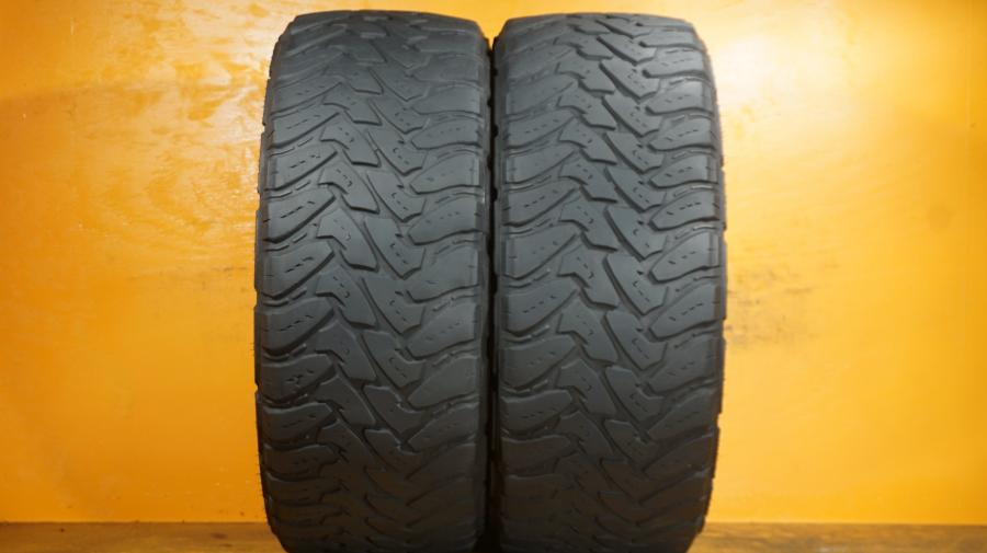 295/55/20 TOYO - used and new tires in Tampa, Clearwater FL!