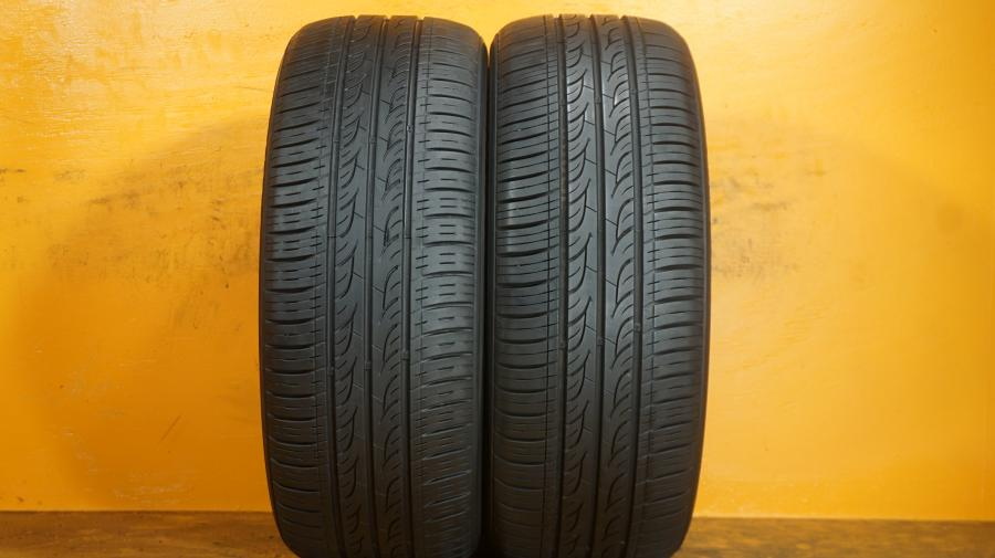 195/50/16 KUMHO - used and new tires in Tampa, Clearwater FL!