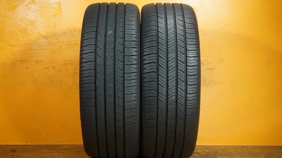 225/50/18 GOODYEAR - used and new tires in Tampa, Clearwater FL!