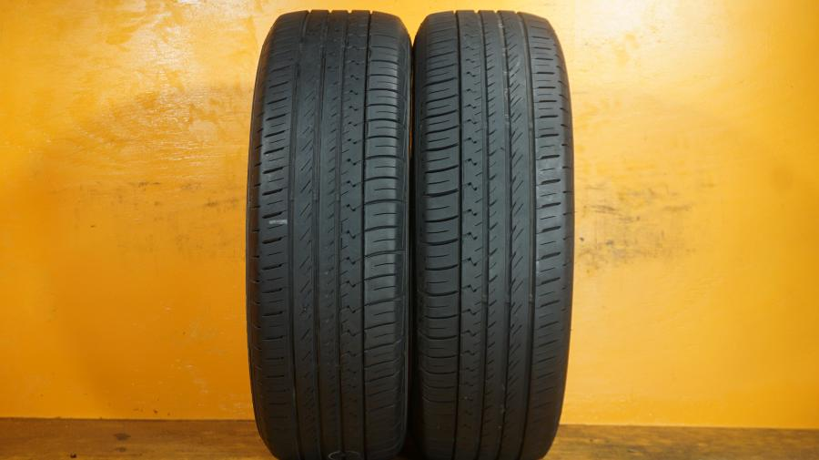 215/70/16 SUMITOMO - used and new tires in Tampa, Clearwater FL!