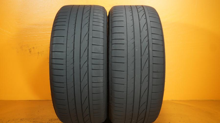 245/40/19 BRIDGESTONE - used and new tires in Tampa, Clearwater FL!
